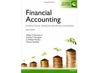 MBA Book-Financial Accounting-IFRS-9th Edition-Harrison, Horngren et all