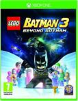 LEGO Batman 3: Beyond Gotham | Xbox One | iDeal