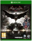 Batman: Arkham Knight | Xbox One | iDeal
