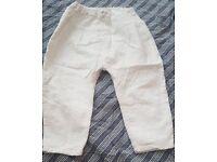 Next trouser