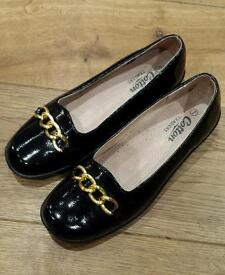 Brand new cotton traders ladies shoes size 7