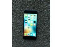 IPhone 6 16gb ee network very good condition