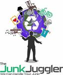 The Junk Juggler