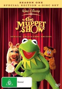 The-Muppet-Show-Season-1-DVD-2011-4-Disc-Set