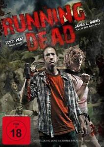 The Running Dead (2012)