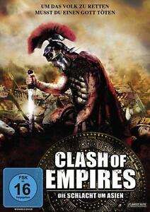 Clash-of-Empires-2011-metallbox