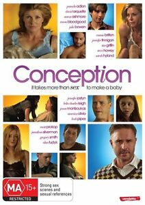 Conception-DVD-2014