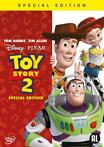 Toy Story 2 (Special Edition) - DVD
