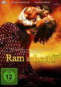 bollywood neu film: