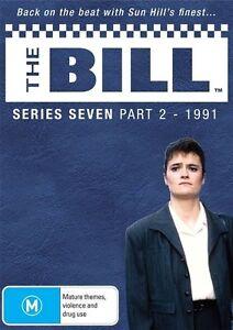 The-Bill-Series-7-Part-2-DVD-2012-8-Disc-Set