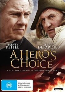 A-Hero-039-s-Choice-DVD-2014