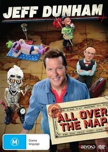 Jeff-Dunham-All-Over-The-Map-NEW-DVD