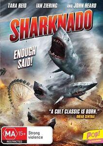 Sharknado-NEW-DVD-R4