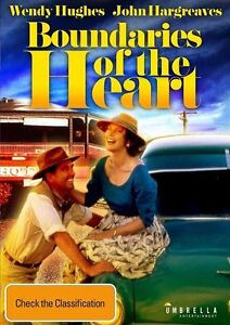 Boundaries-of-the-Heart-DVD-New-Sealed