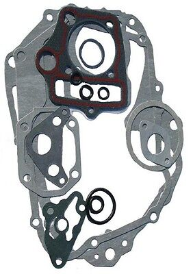 100cc Gasket set (49mm) for ATV Quad Dirt Bike  Horizontal motors
