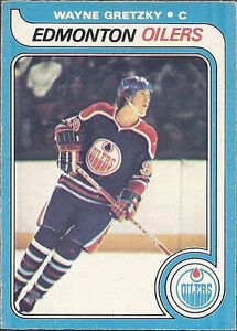$BUYING$ Highend Hockey Card Collections WANTED: Gretzky Rookies
