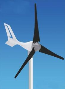 400W Wind Turbine Generator System home use#149001
