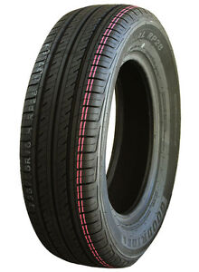 NEW-GOODRIDE-CAR-TYRE-195-65-15-195-65R15-1956515-INCH