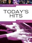 Really Easy Piano | Today's Hits