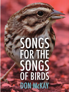 Canadian Poetry Audiobooks from Newfoundland