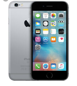 Looking for iPhone 6 for cheap