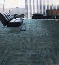 CARPET TILES HUGE SELL OUT COMMERCIAL FLOORING SQUARES SALE Castle Hill The Hills District Preview