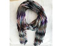 Women's amazing scarf! BRAND NEW WITH TAGS