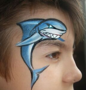 FACE PAINTING FOR EVENTS AND PARTIES Cambridge Kitchener Area image 3