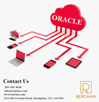 HANDS ON ORACLE DATABASE TRAINING| BECOME AN ORACLE DBA|