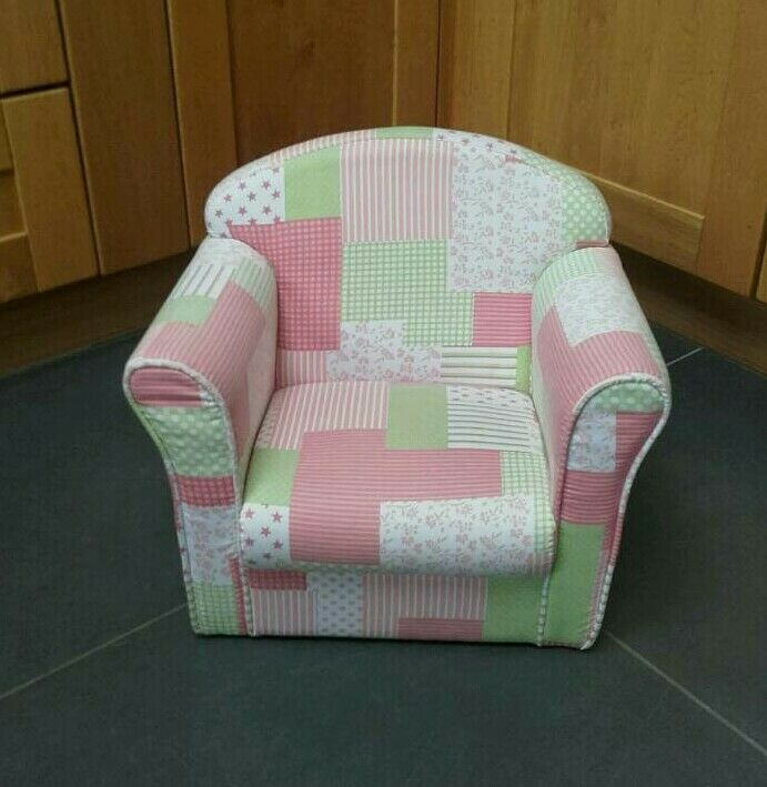 reputable site afcd3 58eb5 Kids Armchair Dunelm Mill   in St Andrews, Fife   Gumtree