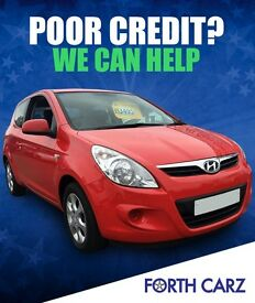 CAR FINANCE SPECIALISTS, Over 50 cars currently in stock.30 second finance application ford fiesta