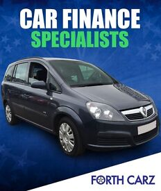 CAR FINANCE SPECIALISTS, over 50 cars in stock. 30 second finance application, Nissan Note