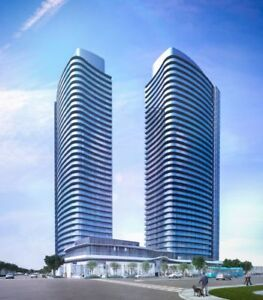 Mississauga & Brampton Homes and Condos For Sale Under $400,000