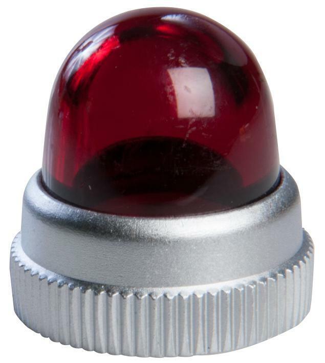 DIALIGHT-125-1131-403-LENS CAP