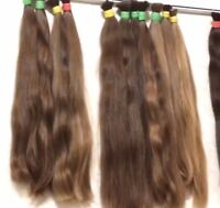 Indian remy virgin hair extensions
