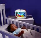 Baby Einstein 0-6 Months Baby Toys