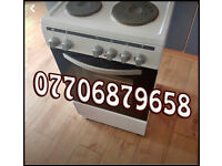 Electric cooker vgc can deliver