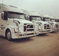 HIRING AZ HIGHWAY DRIVERS AND OWNER OPERATOR