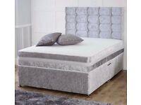 FREE DEL DIVAN BEDS