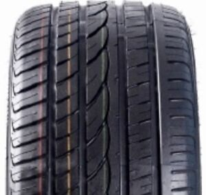 NEW TIRES! 225/35R20 NO TAX; CLEARANCE! Disposal Fee INCLUDED