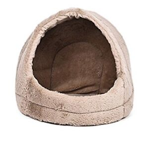 Do it yourself dog wash adopt or rehome pets in ontario kijiji cat or small dog bed solutioingenieria Image collections
