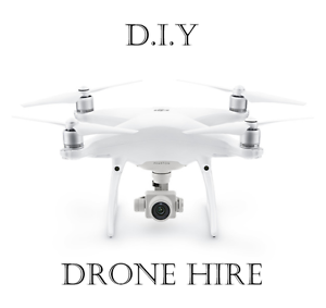 DIY Drone Hire Terranora Tweed Heads Area Preview