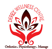Wanted Physiotherapist registered/resident