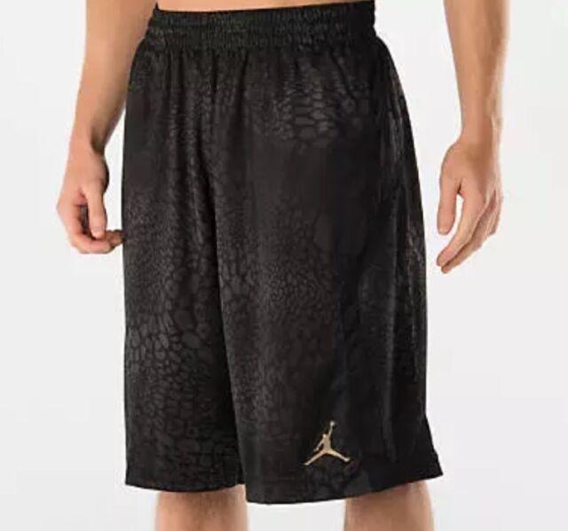 nike leopard print clothing