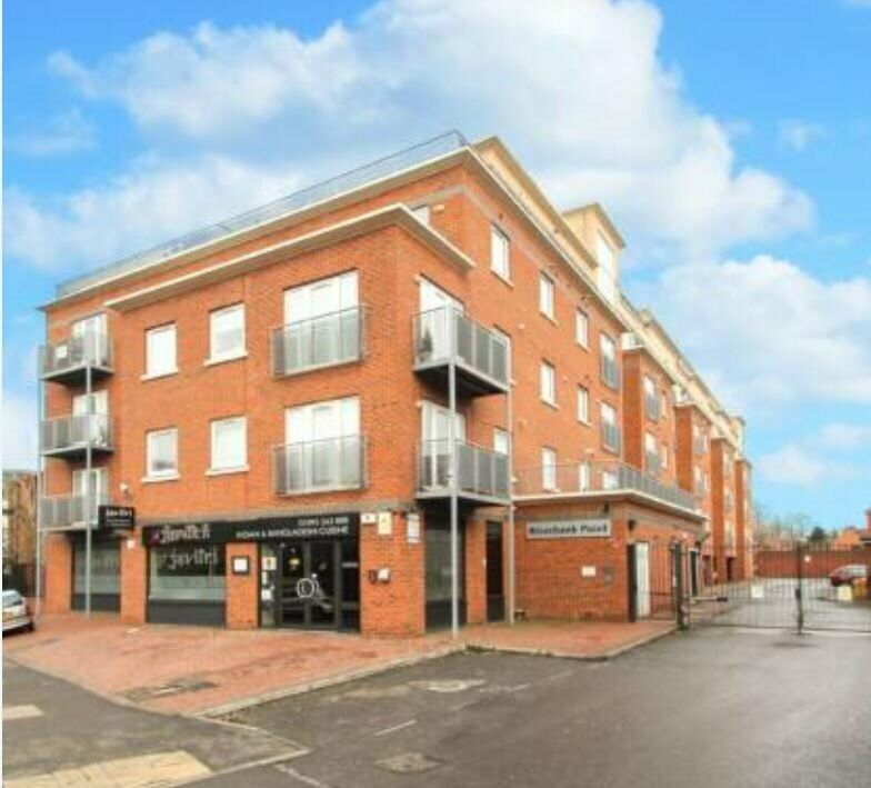 Fantastic Double Room To Let Shared Apartment In Uxbridge London Gumtree Download Free Architecture Designs Scobabritishbridgeorg