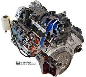 ENGINES TRANSMISSIONS TRANSFER CASES 2003 AND UP