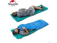 Naturehike Air Mattress Sleeping Mat Camping Pad - Great Birthday, Christmas, Wedding, Festivals