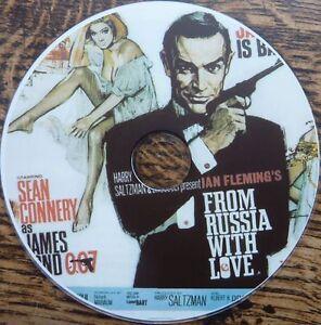 Film-Movie-Cinema-Posters-Modern-Retro-Vintage-Horror-Sci-Fi-Cartoon-2800-DVD