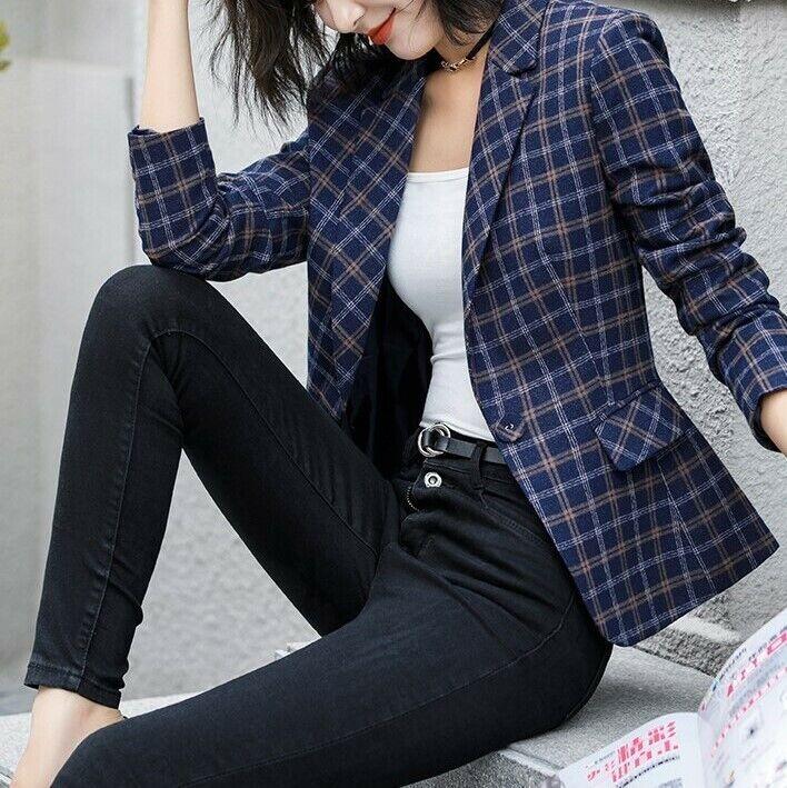 Veste tweed femme. boutique indépendante