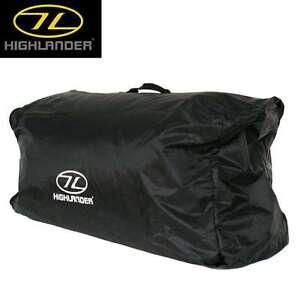 Highlander-Waterproof-Rucksack-Transit-Cover-40-100L-Capacity